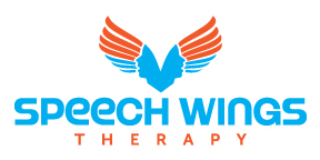 Speech Wings Therapy